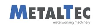 Каталог Metaltec