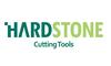 Hardstone