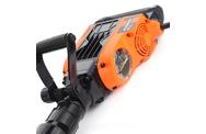 Patriot DB 550 Молоток отбойный электрический (1700Вт, 45Дж) Patriot Электрические Отбойные молотки