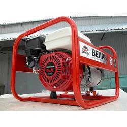 Вепрь АБП 2,2-230 ВХ Генератор бензиновый Вепрь Бензиновые Генераторы