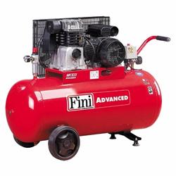 Fini MK 102-90-2M Компрессор поршневой Fini Поршневые Компрессоры