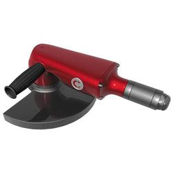 Сорокин 2.180 Углошлифовальная машина пневматическая (180мм, 8000об/мин) Сорокин Шлифовальный Пневматический