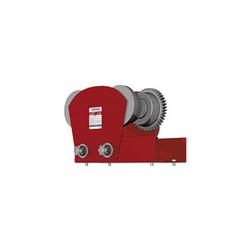 Сорокин 4.611 каретка для электротельфера 1т Сорокин Тали, тельферы Грузоподъемное