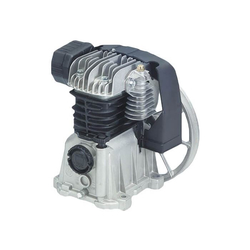 Fini MK 102 Компрессорная головка Fini Головки компрессорные Компрессоры