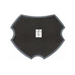DS-10 (термо) Пластырь диагональный 450мм (упак. 3шт) Rossvik Диагональные пластыри Расходные материалы