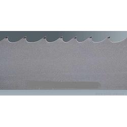CT-flex ALU XL Eberle Ленточная пила по металлу Eberle Ленточные пилы EBERLE Ленточные пилы