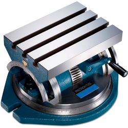 HOMGE HAP-180 Стол наклоняемый Homge Столы координатные, поворотные, синусные Инструмент и оснастка