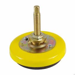 ОВ-31 Виброизолирующая опора ЧЗМ Виброизолирующие опоры Инструмент и оснастка