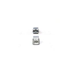 5гр Груз балансировочный Pb (литой диск), коробка 200шт Автобаланс Грузики балансировочные Расходные материалы
