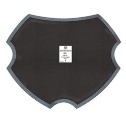DS-20-2 Пластырь диагональный 255мм (упак. 5шт) Rossvik Диагональные пластыри Расходные материалы