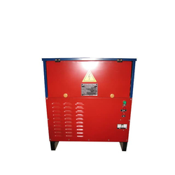 ТСЗП-80 УХЛ2 380В, трансформатор для прогрева бетона Барнаульский ТЗ Трансформаторы для прогрева бетона Работа с бетоном