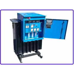 КТПТО-80/0,38У1 380В, трансформатор для прогрева бетона Строй Агрегат Трансформаторы для прогрева бетона Работа с бетоном