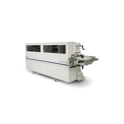 Кромкооблицовочный станок SCM minimax me 40 SCM Автоматические станки Кромкооблицовочные