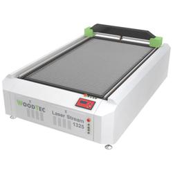 WoodTec LaserStream WL 1325 Лазерно-гравировальный станок с ЧПУ Woodtec Лазерно-гравировальные Для производства мебели