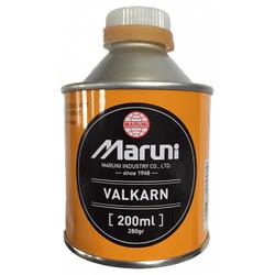 Maruni Valkarn Клей для камерных латок 280гр/200мл Maruni Химия Расходные материалы