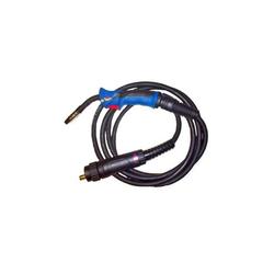 Abicor MB 15AK GRIP 002.0604 (Горелка MIG для Форсаж-200ПА) Abicor-Binzel MIG/MAG Горелки