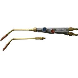 ПТК ГС-3 Горелка ацетиленовая ПТК Газовые Горелки