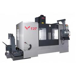 Kafo VMM-1370+ / VMM-1370 Вертикальный обрабатывающий центр Kafo Станки с ЧПУ Фрезерные станки