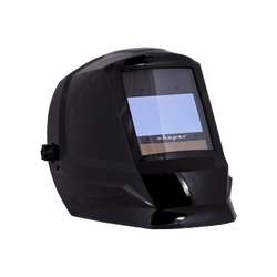 Сварог AS-5000F маска сварщика Сварог Сварочные маски Дуговая сварка