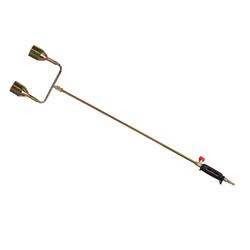 Сварог ГВ-131 Горелка пропановая Сварог Газовые Горелки
