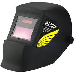 Ресанта МС-2 маска сварщика Ресанта Сварочные маски Дуговая сварка