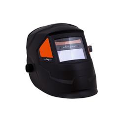 Сварог SV-II маска сварщика Сварог Сварочные маски Дуговая сварка