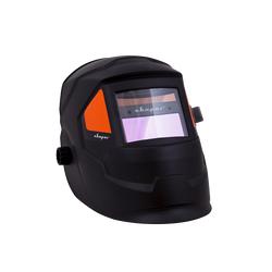 Сварог SV-III маска сварщика Сварог Сварочные маски Дуговая сварка