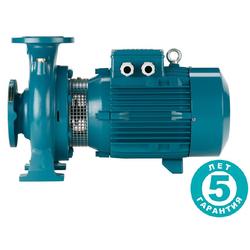 Calpeda NM 32/20A Насосный агрегат моноблочный фланцевый Calpeda Насосы Генераторы и мотопомпы