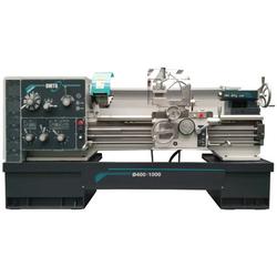 DMTG CDE6250 Универсальный токарный станок DMTG Токарно-винторезные Токарные станки