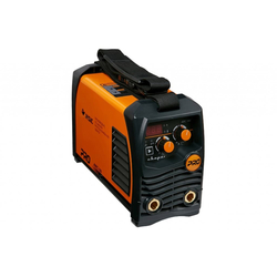 Сварог PRO ARC 180 (Z208S) Сварочный аппарат Сварог Инверторы Дуговая сварка