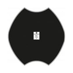 DS-10 Пластырь диагональный 450мм (упак. 3шт) Rossvik Диагональные пластыри Расходные материалы