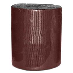 Резина сырая низкотемпературная РСН-2000, 2кг, 3 мм Rossvik Сырая резина Расходные материалы