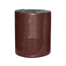 Резина сырая РС-2000, 250*1,3мм, 2000гр Rossvik Сырая резина Расходные материалы