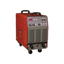 Сварог MIG 500 DSP (J06) Сварочный полуавтомат Сварог Полуавтоматы Полуавтоматическая