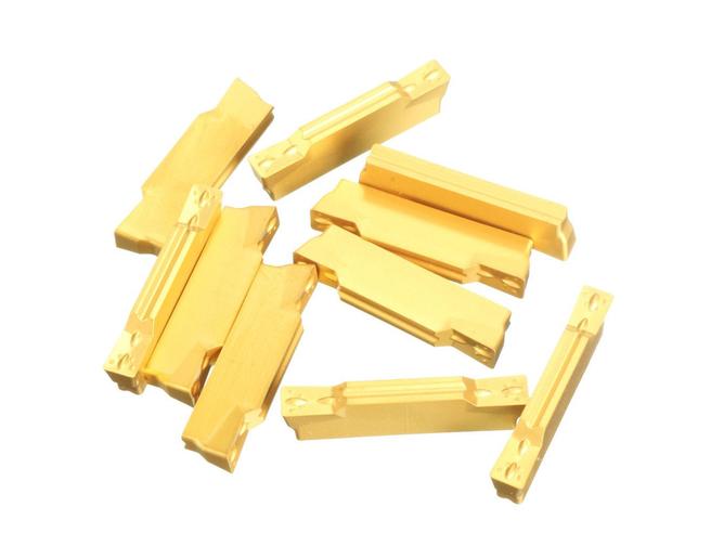 Пластины отрезные, канавочные, резьбовые HARDSTONE Hardstone Токарный инструмент Инструмент и оснастка